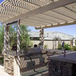 patio_enclosures_sc_10