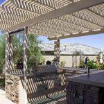 patio_enclosures_sc_10