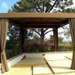 patio_enclosures_sc_12