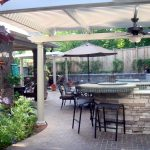 patio_enclosures_sc_13