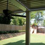 patio_enclosures_sc_14