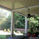 patio_enclosures_sc_15
