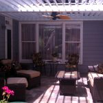 patio_enclosures_sc_16