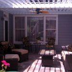 patio_enclosures_sc_16