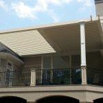 patio_enclosures_sc_18
