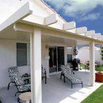 patio_enclosures_sc_19