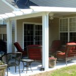 patio_enclosures_sc_20