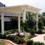 patio_enclosures_sc_21