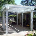 patio_enclosures_sc_3