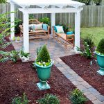 patio_enclosures_sc_6