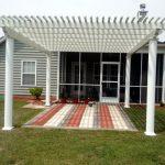 patio enclosure in sc