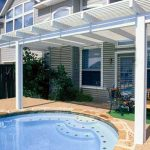patio_enclosures_sc_9