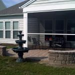 screen_porch_sc_1
