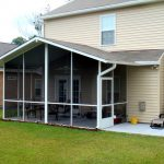 screen_porch_sc_6