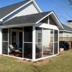 screen_porch_sc_9