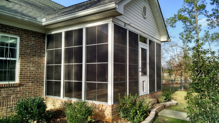 sunroom-screened-porch-patio-enclosure-in-Blythewood-sc