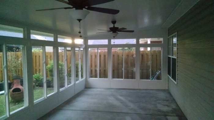 sunroom-screened-porch-patio-enclosure-in-Lexington-sc